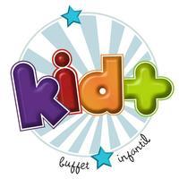Kid+ Festas
