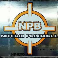 Niterói Paintball