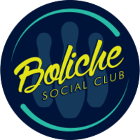 Boliche Social Club