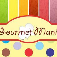 Gourmet Mania