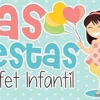 Las Festas