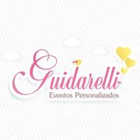 Guidarelli Eventos Personalizados