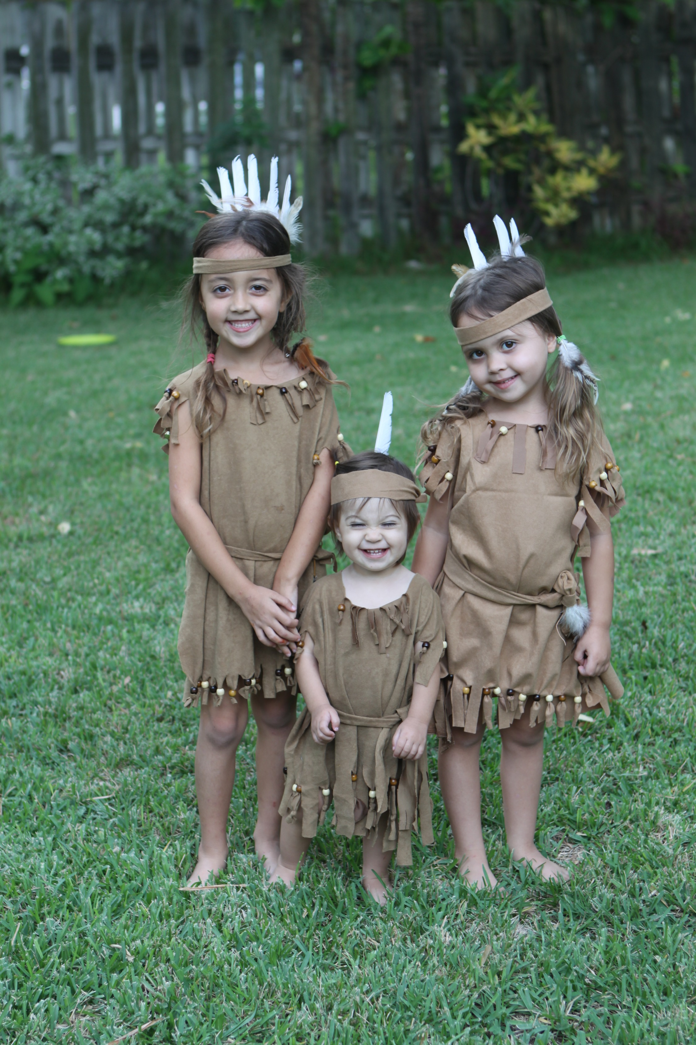 100+ [ Halloween Costume Ideas For Family Of 4 ] | 237 Best Diy ...