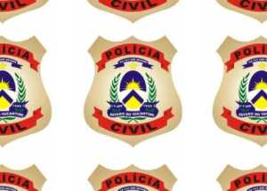 Portal Carreira Jurídica 2014