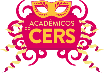Acadêmicos do CERS