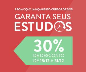 Lançamento-cursos2015