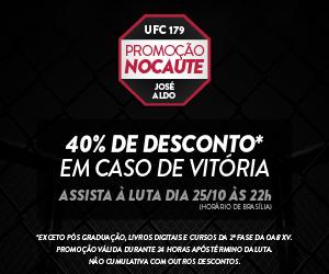 nocaute-ufc179