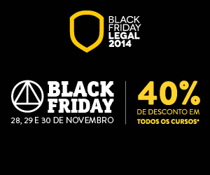black-friday-lateral