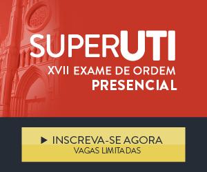 Super UTI - Presencial
