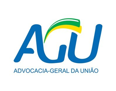 AGU confirma edital de concurso para procurador federal