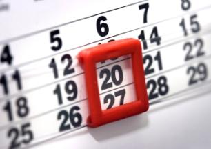 Publicado Calendário 2014 do Exame de Ordem