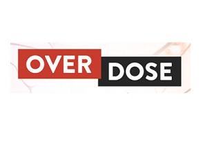 Overdose OAB começa hoje!
