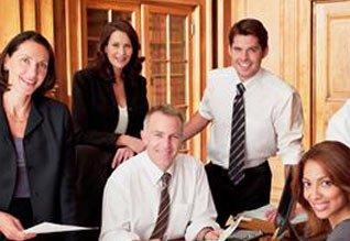 O perfil e os desafios do advogado moderno