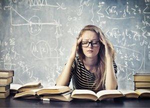 As 10 melhores técnicas de aprendizagem e fixação de conteúdo