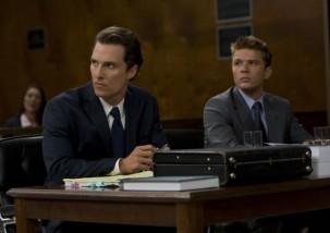 7 filmes que todo advogado deveria assistir