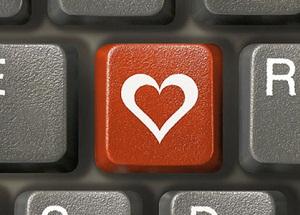 Trabalho precisa de amor?