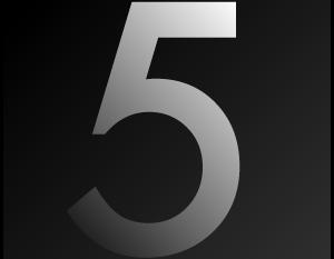 Cinco motivos práticos pelos quais você, ESTUDANTE de direito, deve pensar AGORA em ser um delegado!