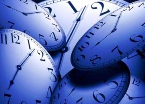 RETA FINAL: faltam poucos dias para o I Congresso Jurídico Online!