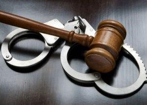 Em questão: Direito Penal