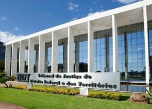TJ/DFT assegura honorários dos advogados públicos