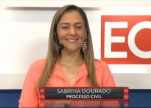 DICA DE ESTUDO: Processo Civil