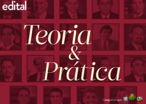 Conheça os conferencistas do I Congresso Jurídico Online