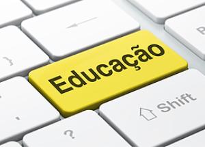 I Congresso Jurídico Online deixa legado para a educação