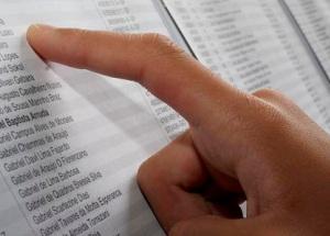 OAB anula 2 questões do XV Exame