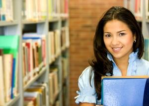 Fique por dentro de conteúdos fundamentais para o seu estudo em 2015!