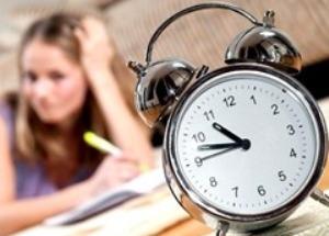 Estude mais em menos tempo