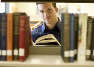 Saiba como melhor aproveitar o tempo de estudo
