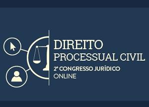 Congresso Jurídico analisa repercussões do novo Código de Processo Civil