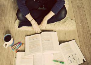 Ainda dá tempo de estudar para o XVI Exame de Ordem?
