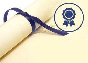 Turbine seu currículo com o certificado do 2º Congresso Jurídico