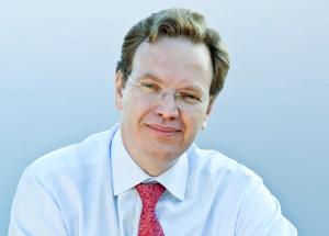 CERS oferece curso de oratória com William Douglas