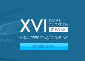 2ª fase OAB: os mandamentos de uma preparação completa