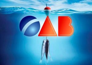 Inscrições para a repescagem da OAB começam hoje