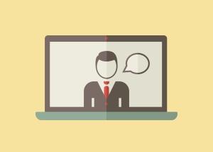 Assita ao vivo a revisão de Direito Administrativo