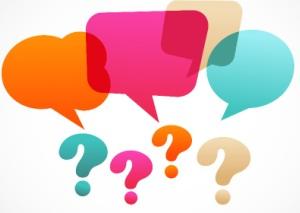 O que fazer enquanto o resultado da 1ª fase da OAB XVI não sai?