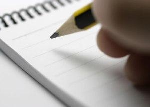 Planeje os estudos e aumente seu rendimento para OAB XVII