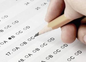 OAB XVII: exercite sua mente com resolução de questões