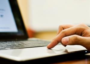 3º Congresso Jurídico Online: fóruns temáticos começam no dia 28 de abril