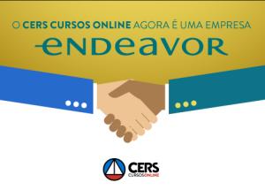 CERS é reconhecido como empresa de grande impacto pela Endeavor
