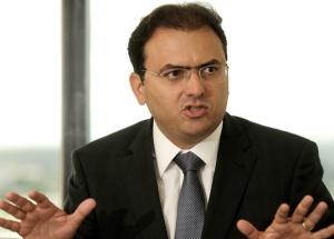 Presidente da OAB afirma que as PECs 209/12 e 457/05 trarão retrocessos