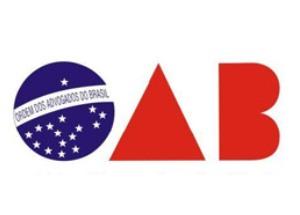 OAB divulga local de prova da 2ª fase do XVI Exame