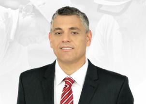Professor Renato Saraiva apresenta palestra sobre Terceirização