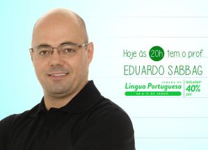 Comemore o Dia da Língua Portuguesa com muito conhecimento