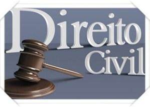Você escolheu Direito Civil na 2ª fase da OAB XVII?