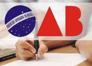 O passo a passo da preparação para OAB XVIII