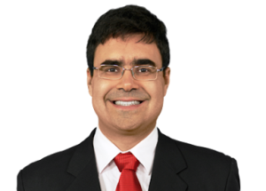 Direito Administrativo: análise completa da preparação para a 2ª fase OAB, com o professor Matheus Carvalho